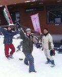 2006.03.14 蔵王.jpg