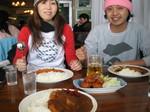 2009.1.11-12.岩原 (1).jpg