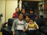 2009.2.8.マー君&ブチの家 (2).jpg