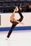 Kiira_Korpi_Spiral_-_2006_Skate_America.jpg